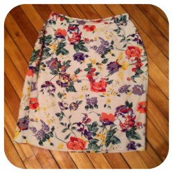 Beechers Brook Skirt