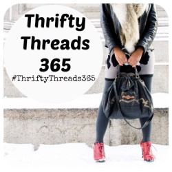 Thrifty Threads 365