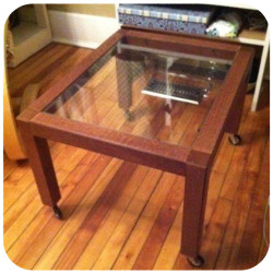 coffeetable1