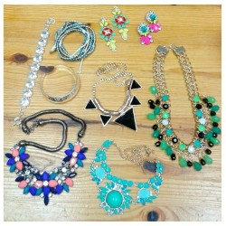jewelleryebay