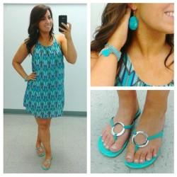 turquoisesws
